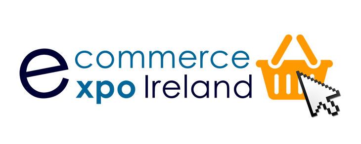 ecommerce2014-blog-post