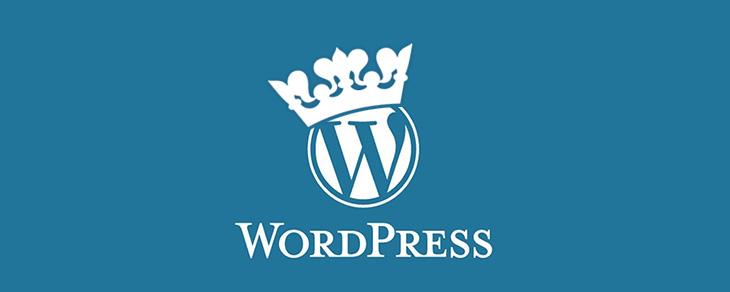 wordpress-rises