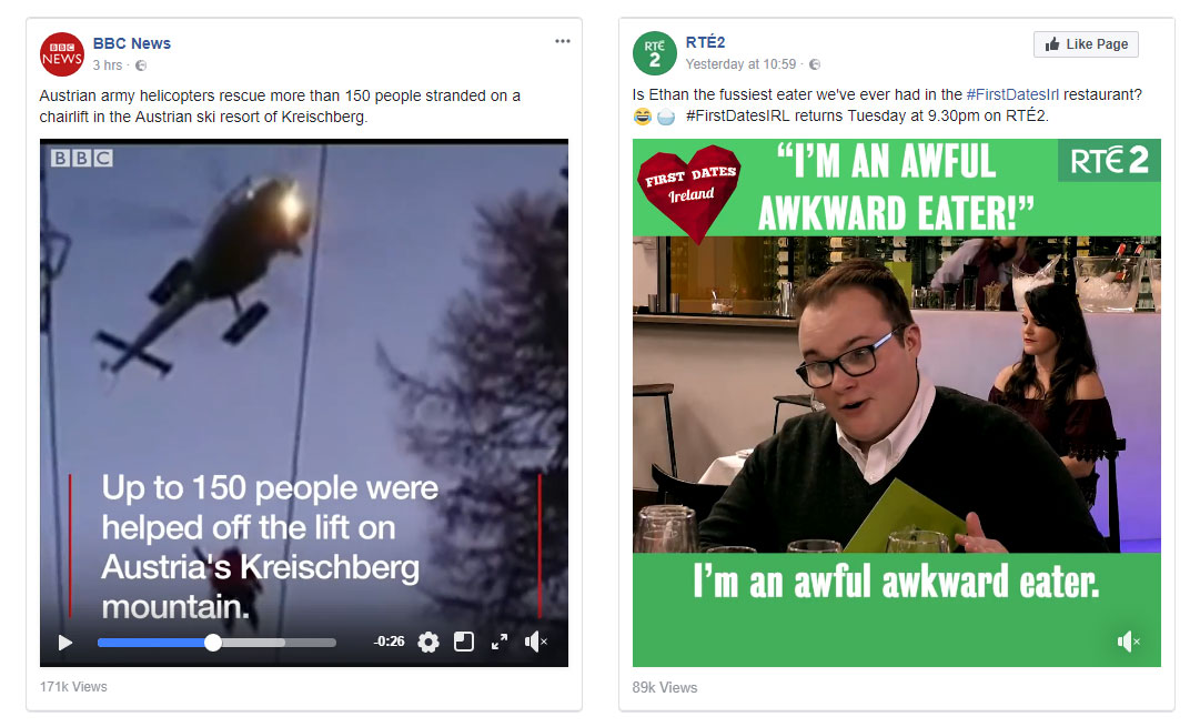 captioned-video-content