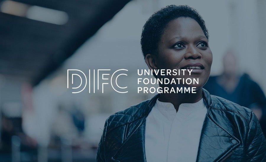 DIFC digital marketing