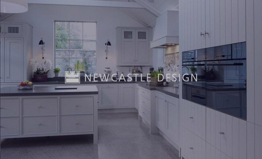 newcastle design