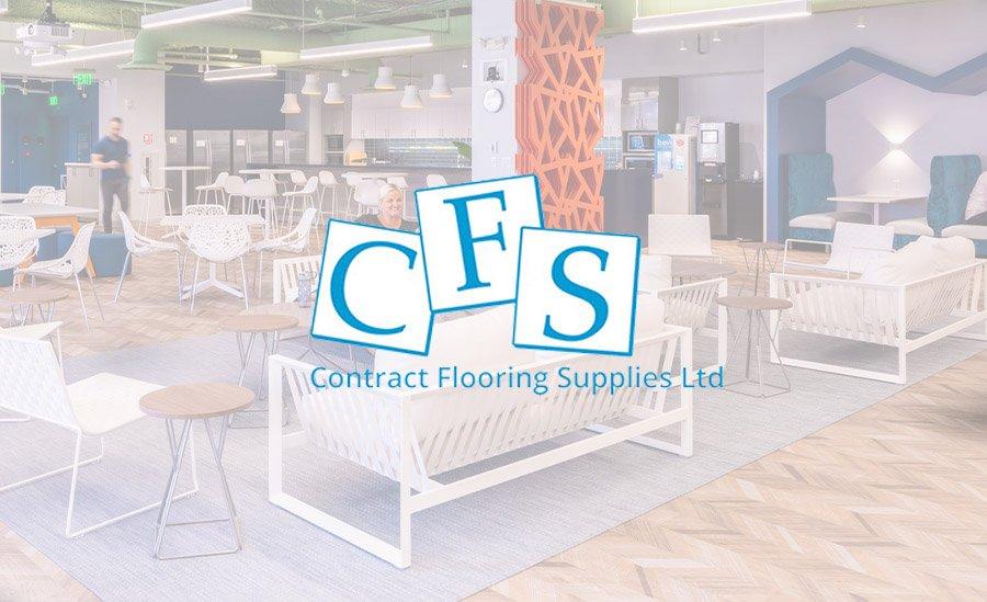contract Flooring digital marketing
