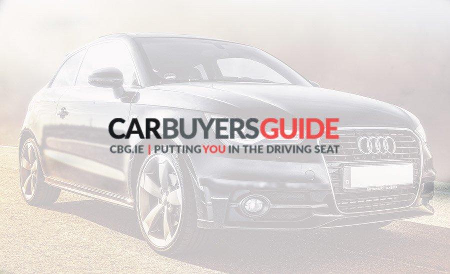 Car Buyers Guide digital marketing