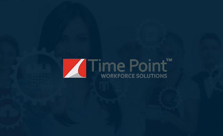 timepoint digital marketing