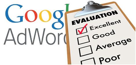 adwords-checklist