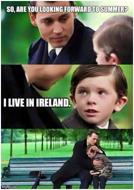 live-in-reland