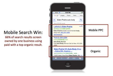 mobile-search-win
