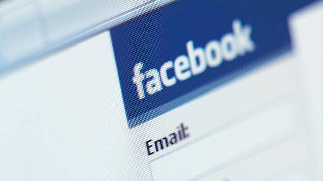 Your brand needs to be on Facebook