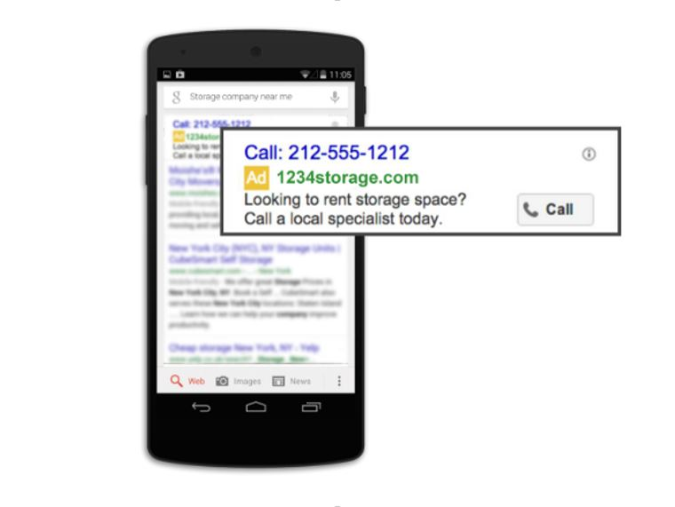 google-mobile-ad