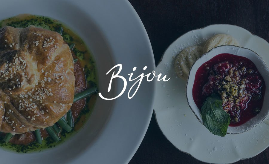 digital marketing bijou