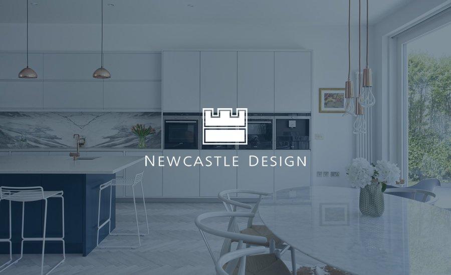 digital marketing newcastle design