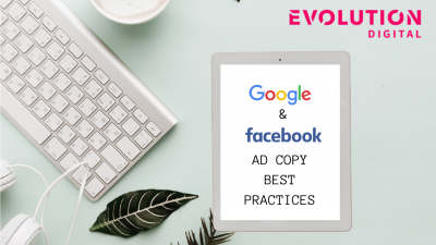 ad copy best practices