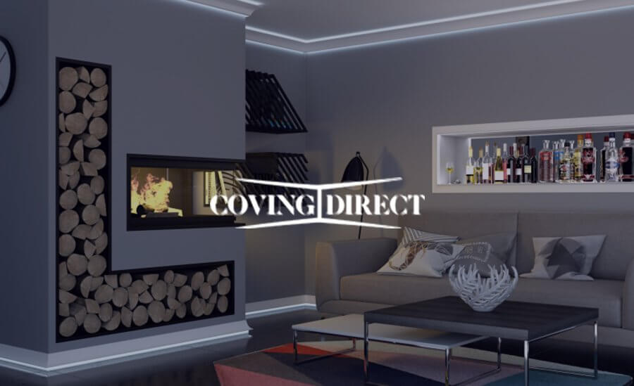 coving direct ppc case study