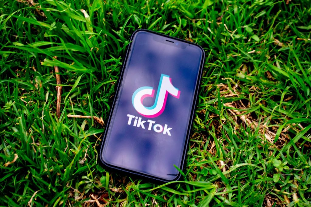 tik tok digital marketing strategy