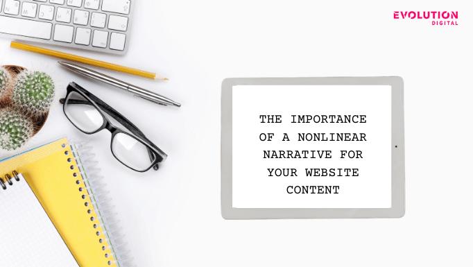 digital marketing agency websites